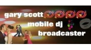 themobiledisco.com (Gary Scott)