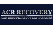 ACR RECOVERY WATFORD
