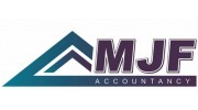 MJF Accountancy