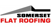 Somerset flat roofing