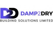 Damp Proofing Company in Sheffield, South Yorkshire