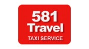 Taxi Services in Peacehaven, East Sussex