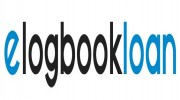 Elogbook Loan