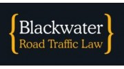 Road Traffic Lawyers Inverness