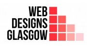 Web Designs Glasgow