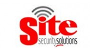 Site Security Solutions Ltd