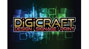 Digicraft Signage & Print