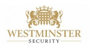 Westminster Security