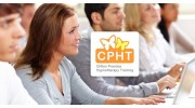 Clifton Practice Hypnotherapy Training Sheffield