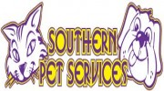 Southern Pet Services Ltd