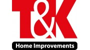 Home Improvement Company in Wellingborough, Northamptonshire