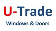 U-trade Windows Ltd
