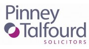 Law Firm in Upminster, London