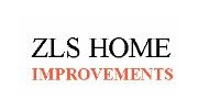 Zls home improvements