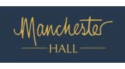 Manchester Hall