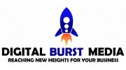 Digital Burst Media