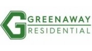 Greenaway Residential Estate Agents & Letting Agents