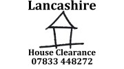 Cleaning Services in Preston, Lancashire