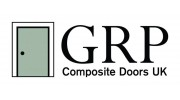 GRP Composite Doors UK
