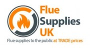 Flue Supplies UK