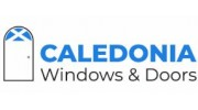 Caledonia Windows and Doors