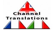 Channel Translations