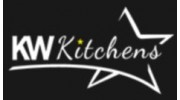 KW KItchens