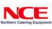Caterer in Leeds, West Yorkshire