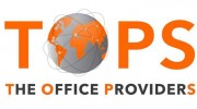 The Office Providers (TOPS) Ltd
