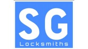 SG Locksmiths Burnley & Blackburn