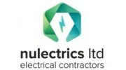 Nulectrics Ltd