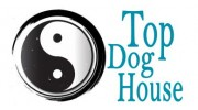 Top Dog House