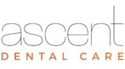 Ascent Dental Care Loughborough