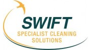 Swift Specialist Cleaning Solutions