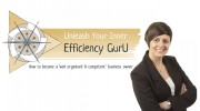 Business Efficiency Coach