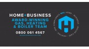 Heating Services in Swindon, Wiltshire