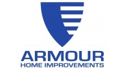 Home Improvement Company in Prestwick, South Ayrshire