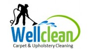Wellclean Carpet Cleaning Oxford