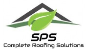 SPS Roofing Ltd