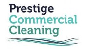 Prestige Commercial Cleaning Ltd