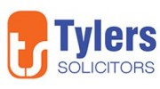 Tylers Solicitors - Compensation Claims