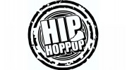 Hip Hop Pop Ltd