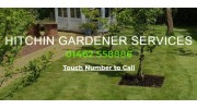 Hitchin Gardener Services