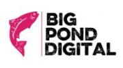Big Pond Digital - SEO & Digital Marketing Agency