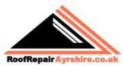 Roof Repair Ayrshire