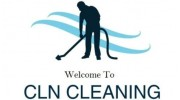 CLN Cleaning
