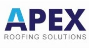Apex Roofing Solutions