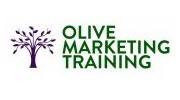 Olive Marketing & Training