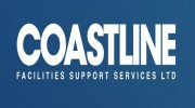 Coastline Facilities Support Services Ltd