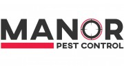 Manor Pest Control